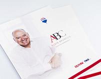 Alain Brunelle Courtier immobilier