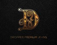 Coleção 2015 Dropper Jeans