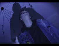 ROOM short movie