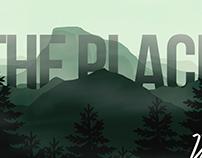 Tha Place