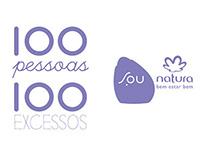 Sales Promotion Natura Sou