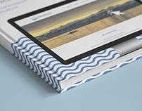 Bodenseehof · Website Handbook