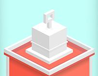 Carillon Apps Leuven