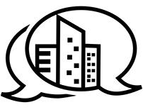 Ciudades que aprenden