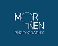 """MorNen"" identity"