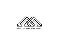 Master Student Home