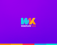 WORKFLOW1000 - Branding