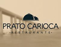 Prato Carioca