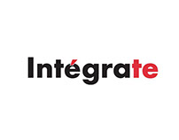 Intégrate