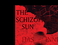 THE SCHIZOPHRENIC SUN