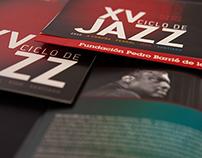 Jazz Barrie