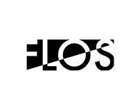 FLOS _ Branding