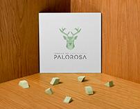 Palorosa