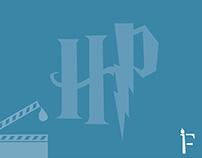 Harry Potter Intro Style - Franco Meza
