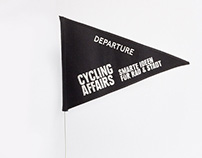 Cycling Affairs