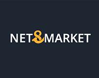 Net & Market