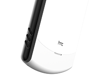 HTC - Communicative Devices