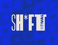 Sh*ft Festival 2019