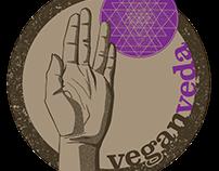 Vegan la Revolución & Vegan Veda