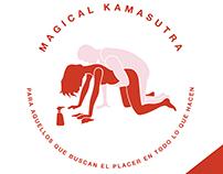 Magical Kamasutra