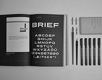 Graphic Design Fields