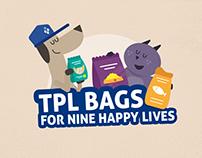 TPL Explainer animation