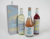 EV Wine Series