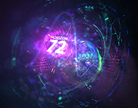 HORIZON.Holograms