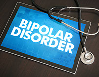 Complications of Treating Bipolar Spectrum Disorders