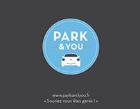 Park & You