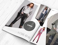 FashionLife catalogue
