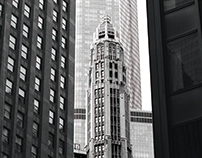 Chicago City Photography