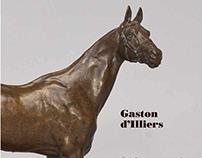 Catalogue raisonné Gaston d'Illiers