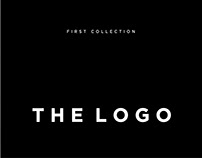 The Logo First Collection