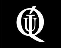 Quíper