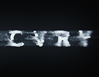 LIIFT R+D: DSCVRY