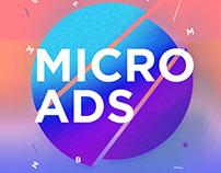 Micro Ads