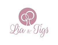 Lia&Tigs