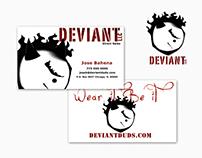 Deviant LLC