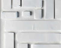 Design Contrast Tiles