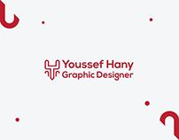 YH Logo