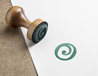 Logo Origens
