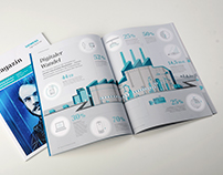 Siemens — Technology in our daily routine