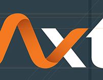 Axtel_Redesign