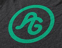 Personal Branding - AGrib Design