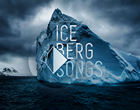 Iceberg Songs