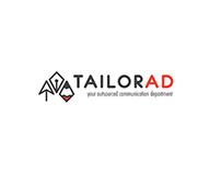 TailorAd