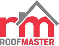Roof Master of the Carolinas Rebranding