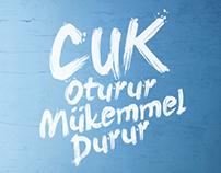 DeFacto Jeans - CUK