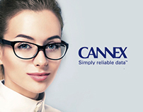 Cannex Mock-up Presentation